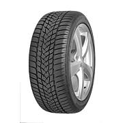 Goodyear UltraGrip 8 Performance 255/50 R19 107 V XL FR Zimní