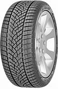Goodyear UltraGrip Performance Gen-1 215/45 R17 91 V XL FR Zimní