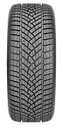 Goodyear UltraGrip Performance Gen-1 245/40 R18 97 V AO XL FR Zimní