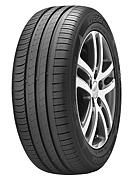 Hankook Kinergy eco K425 165/70 R14 81 T VW Letní