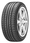 Hankook Optimo K415 205/60 R16 92 V GM Letní