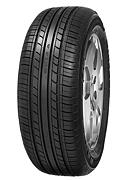 Imperial EcoDriver 3 195/50 R16 84 V Letní