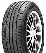 Kingstar Road Fit SK10 195/55 R16 87 V Letní