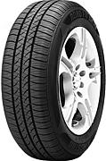 Kingstar Road Fit SK70 185/60 R14 82 T Letní