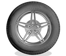 Kormoran SUV Summer 255/60 R18 112 W XL Letní