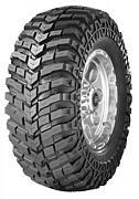 Maxxis M-8080 Mudzilla LT 31/11,5 -15 110 L Terénní
