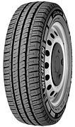 Michelin Agilis 175/75 R16 C 101/99 R Letní