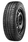 Michelin AGILIS ALPIN 205/75 R16 C 113/111 R Zimní