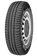 Michelin Agilis Camping 225/65 R16 C 112 Q GreenX Letní