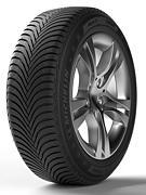 Michelin ALPIN 5 205/45 R17 88 H XL FR Zimní