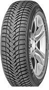 Michelin ALPIN A4 | 175/65 R14 82 T