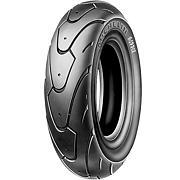 Michelin BOPPER 130/70 -12 56 L TL/TT Přední/Zadní Skútr