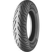 Michelin CITY GRIP F 120/70 -14 55 S TL Přední Skútr