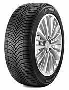 Michelin CrossClimate SUV 255/60 R18 112 V XL Univerzální