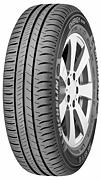 Michelin Energy Saver 195/65 R15 91 T S1, GreenX Letní