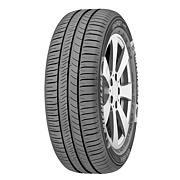 Michelin Energy Saver+ 205/55 R16 91 V * GreenX Letní