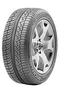 Michelin Latitude Diamaris 215/65 R16 98 H Letní