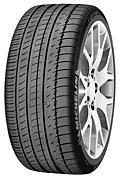 Michelin Latitude Sport 235/65 R17 104 V GreenX Letní