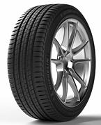 Michelin Latitude Sport 3 275/45 R20 110 V XL GreenX Letní
