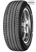 Michelin Latitude Tour HP 265/60 R18 109 H Letní