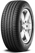 Michelin Latitude Tour HP 235/55 R19 101 H AO GreenX Letní