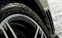 Michelin PILOT ALPIN PA4 225/40 R18 92 V XL GreenX Zimní