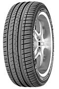 Michelin Pilot Sport 3 215/45 ZR18 93 W XL GreenX Letní