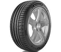 Michelin Pilot Sport 4 235/40 ZR18 95 Y XL Letní