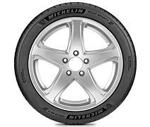 Michelin Pilot Sport 4 245/40 ZR18 97 Y XL Letní