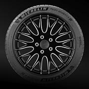 Michelin Pilot Sport 4 S 305/25 ZR20 97 Y XL Letní