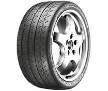 Michelin Pilot Sport CUP+ 315/25 ZR20 99 Y XL Letní