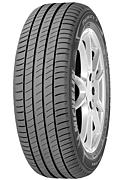 Michelin Primacy 3 245/55 R17 102 W * GreenX Letní
