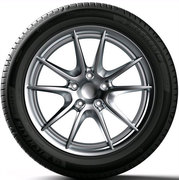 Michelin Primacy 4 205/55 R17 95 V XL Letní