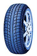 Michelin PRIMACY ALPIN PA3 225/55 R16 99 H MO XL GreenX Zimní