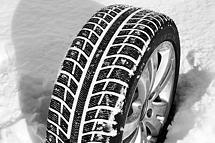 Michelin PRIMACY ALPIN PA3 205/60 R16 92 H MO Zimní