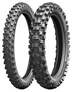 Michelin STARCROSS 5 MEDIUM 100/90 -19 57 M TT Zadní Terénní