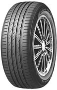 Nexen N'blue HD Plus 225/55 R16 99 V XL Letní