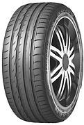 Nexen N8000 215/50 R17 95 W XL Letní