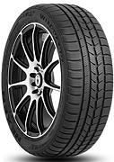 Nexen WinGuard Sport 275/40 R20 106 W XL Zimní