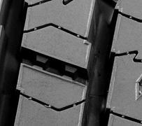 Nokian Rotiiva AT 265/70 R16 112 T Univerzální