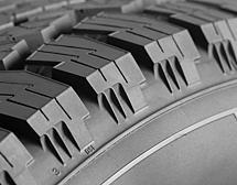 Nokian Rotiiva AT 265/75 R16 116 S Univerzální