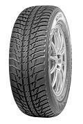 Nokian WR SUV 3 - zimní pneu