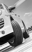 Nokian zLine SUV 255/55 R18 105 W Letní