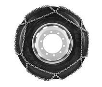 Pewag Cervino Ring 91 - sněhový řetěz (pár)