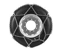 Pewag Cervino Ring 02 - sněhový řetěz (pár)