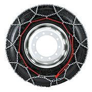 Pewag Omnimat Netz 91 - sněhový řetěz (pár)