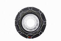 Pewag Omnimat Ring 01 - sněhový řetěz (pár)