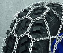 Pewag Unimove TT 07 - sněhový řetěz (pár)