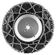 Pewag Uniradial SED 255/100-16 - sněhový řetěz (pár)