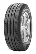 Pirelli CARRIER Camper 215/70 R15 C 109 R Letní